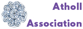 Atholl Dancing Association Footer Logo